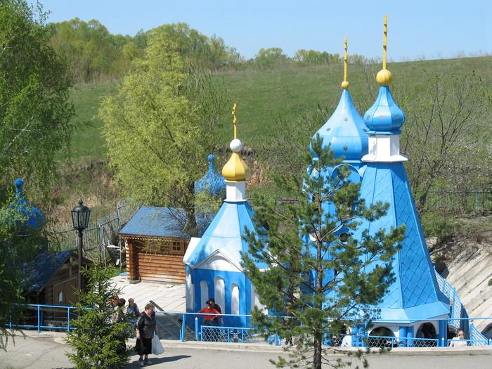 Самарская область ташла источник от алкоголизма иглоукалывание от алкоголизма в Москве